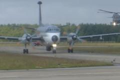Airday-MfG-3-GZ-Nordholz-062