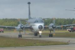 Airday-MfG-3-GZ-Nordholz-063
