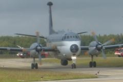 Airday-MfG-3-GZ-Nordholz-064