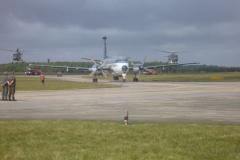 Airday-MfG-3-GZ-Nordholz-065