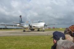 Airday-MfG-3-GZ-Nordholz-066
