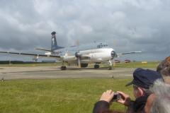 Airday-MfG-3-GZ-Nordholz-067