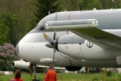 Breguet-Atlantic-6105-in-Laerz-2006-001
