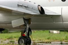 Breguet-Atlantic-6105-in-Laerz-2006-002