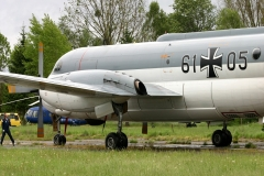 Breguet-Atlantic-6105-in-Laerz-2006-003