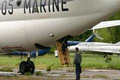 Breguet-Atlantic-6105-in-Laerz-2006-004