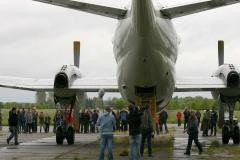 Breguet-Atlantic-6105-in-Laerz-2006-006