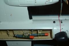 breguet-modell-001