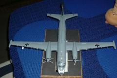 breguet-modell-004