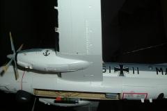 breguet-modell-028