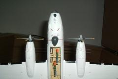 breguet-modell-031