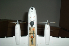 breguet-modell-034