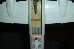 breguet-modell-037