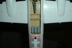 breguet-modell-040