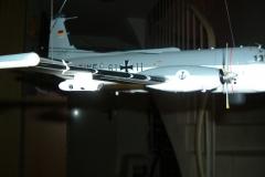 breguet-modell-043