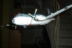 breguet-modell-052