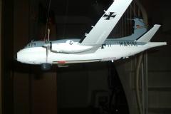 breguet-modell-055