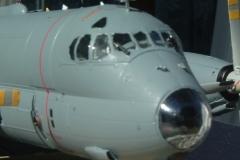 breguet-modell-115