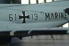 breguet-modell-121