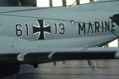 breguet-modell-124