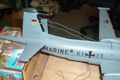 breguet-modell-139