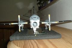 breguet-modell-151