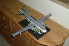 breguet-modell-160