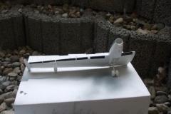 breguet-modell-181
