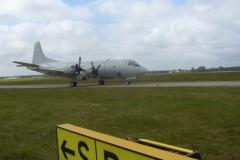 Airday-MfG-3-GZ-Nordholz-051