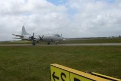 Airday-MfG-3-GZ-Nordholz-052