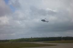 Airday-MfG-3-GZ-Nordholz-035