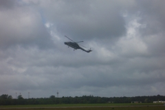 Airday-MfG-3-GZ-Nordholz-036