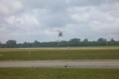 Airday-MfG-3-GZ-Nordholz-039