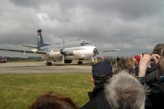 Airday-MfG-3-GZ-Nordholz-109