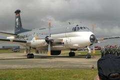 Airday-MfG-3-GZ-Nordholz-111