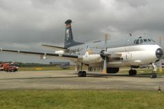 Airday-MfG-3-GZ-Nordholz-112