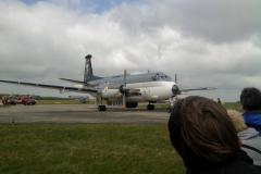 Airday-MfG-3-GZ-Nordholz-115