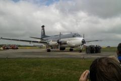 Airday-MfG-3-GZ-Nordholz-116