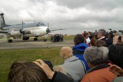 Airday-MfG-3-GZ-Nordholz-117