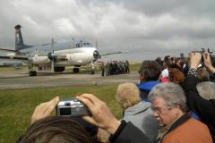 Airday-MfG-3-GZ-Nordholz-118
