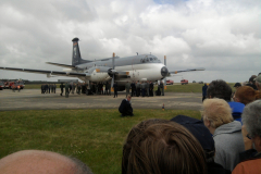 Airday-MfG-3-GZ-Nordholz-119