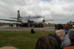 Airday-MfG-3-GZ-Nordholz-120