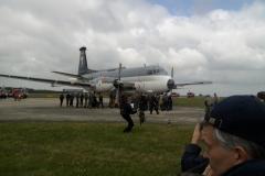 Airday-MfG-3-GZ-Nordholz-121