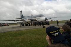 Airday-MfG-3-GZ-Nordholz-122