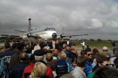 Airday-MfG-3-GZ-Nordholz-123