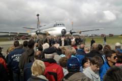 Airday-MfG-3-GZ-Nordholz-124