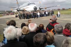 Airday-MfG-3-GZ-Nordholz-125