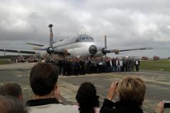 Airday-MfG-3-GZ-Nordholz-126