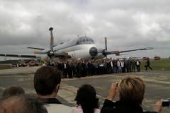 Airday-MfG-3-GZ-Nordholz-127
