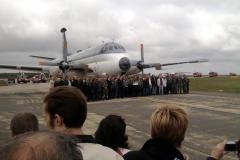 Airday-MfG-3-GZ-Nordholz-128